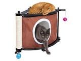 Sport Pet Designs Sleepy Corner