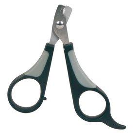 Cat nail scissors