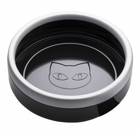 Katchit Design litter tray
