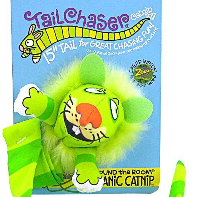 FatCat Tailchaser