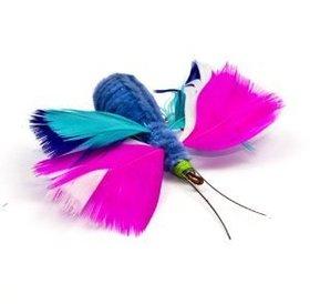 Purrs Vlinder