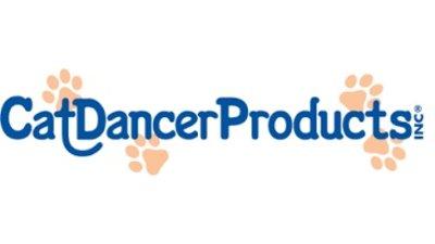 CatDancerProducts