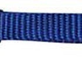 Halsbandje