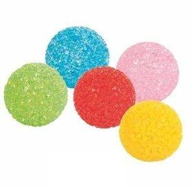 Karlie/Flamingo Glitterball (4.5 cm diameter)