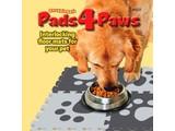 SnuggleSafe Pads4Paws