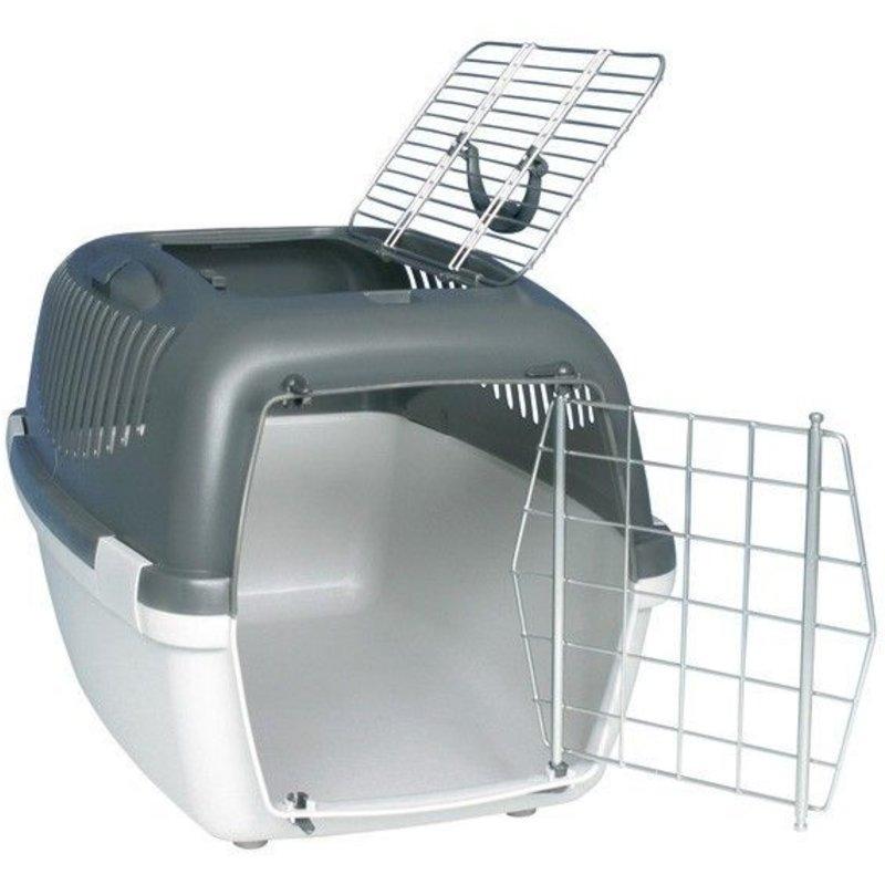 Trixie Capri 3 transportbox