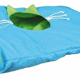 Trixie Crackle sack