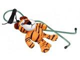 Trixie Tiger Door toy