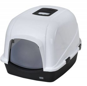 EBI Cat House Eclipse 56x70x46cm