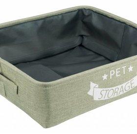 Trixie Storage Basket