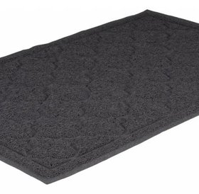 Trixie XXL Litter tray mat