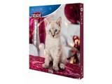 Trixie Adventskalender voor Katten