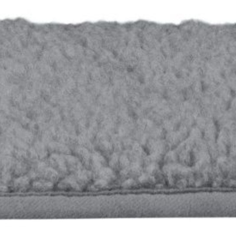 Trixie Anti-Slip Thermo lay in cushion