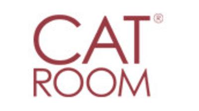 Catroom