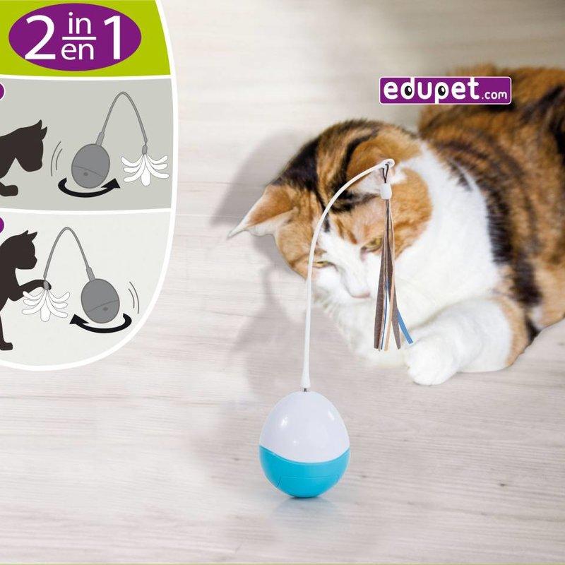 Edupet Cat Ball