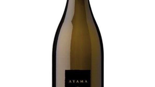 Speciale aanbieding: Zuid-Afrikaanse Chardonnay met verfijnde houttonen! Een echte aanrader!