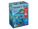 Fischer Tip Piratenbox