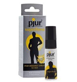 Pjur Pjur Superhero Performance Spray
