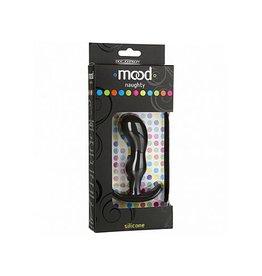 Mood Mood Naughty 2 Anaal Plug - Medium