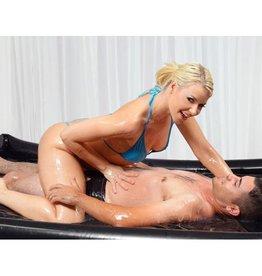 Passion Lubricants Nuru Massagegel