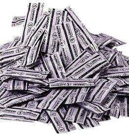 Durex London Condooms 100 Stuks