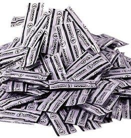 Durex Condooms Grootverpakking 1000