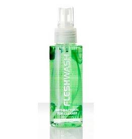 Fleshlight Toys Fleshlight Wash reinigingsmiddel 100 ml