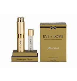 Eye Of Love EOL After Dark parfum voor haar
