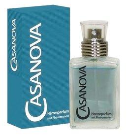 Nanma Casanova Herrenparfum 30 ml