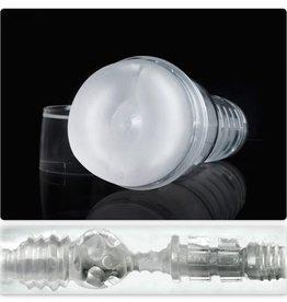 Fleshlight Toys Ice Butt Crystal