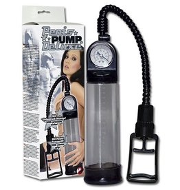 You2Toys Penis Pump Deluxe
