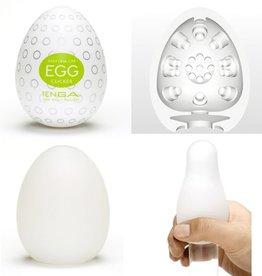 Tenga Tenga Egg - Clicker