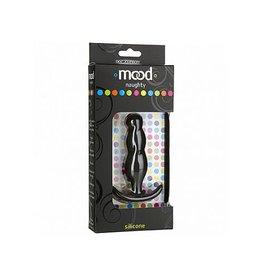 Mood Mood Naughty 3 Anaal Plug- Medium