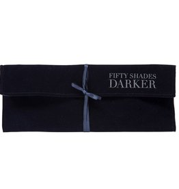 Fifty Shades Darker FSD Paddle