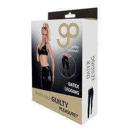Guilty Pleasure GP Datex Legging