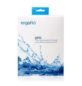 Perfect Fit Ergoflo Pro