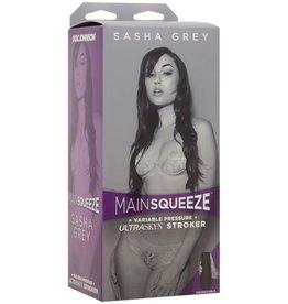 Main Squeeze Main Squeeze Sasha Grey