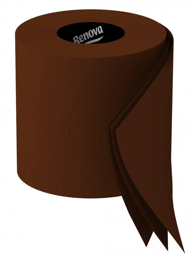 renova-gift-pack-brown-toilet-paper.jpg