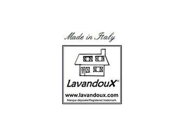 Lavandoux