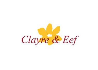 Clayre&Eef