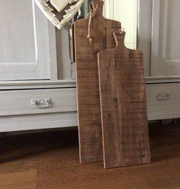 Broodplank / Kaasplank L