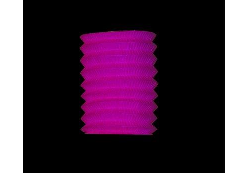 Treklampion roze