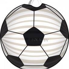 Bollampion Voetbal