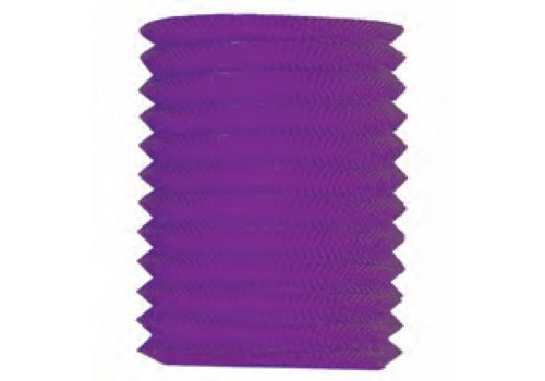 Treklampion paars