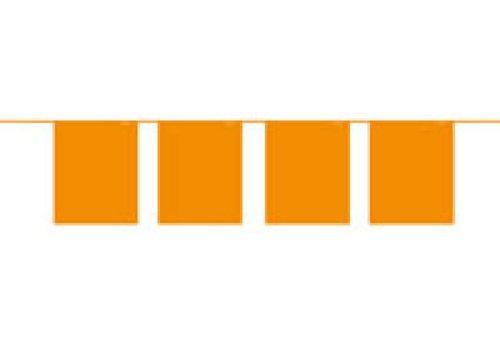 Minislinger Oranje - 4mtr