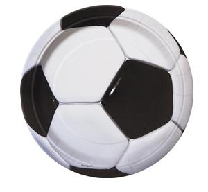 voetbalborden