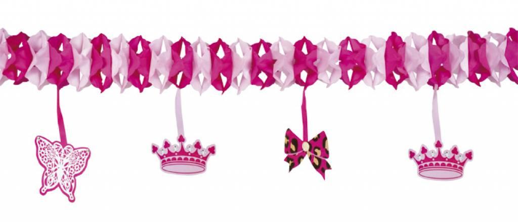 kinderfeestje prinsessenfeestje knalfuif kinderfeestjes. Black Bedroom Furniture Sets. Home Design Ideas