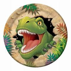 Borden Dino (8st) Dino Blast