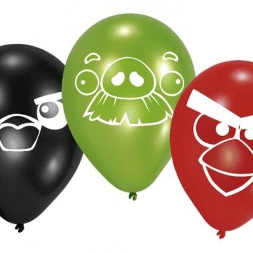 Angry Birds OP=OP