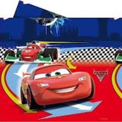 Cars OP=OP